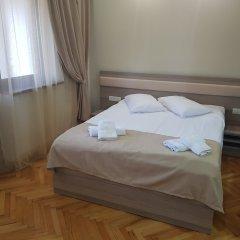 Отель Cross Apartments and Tours Армения, Ереван - отзывы, цены и фото номеров - забронировать отель Cross Apartments and Tours онлайн комната для гостей фото 2