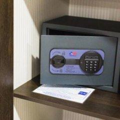 Гостиница Космос в Кургане 2 отзыва об отеле, цены и фото номеров - забронировать гостиницу Космос онлайн Курган фото 3