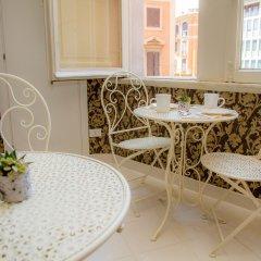 Отель Magister Италия, Рим - отзывы, цены и фото номеров - забронировать отель Magister онлайн фото 2