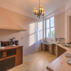 Отель Home and Art Suites Греция, Афины - отзывы, цены и фото номеров - забронировать отель Home and Art Suites онлайн в номере