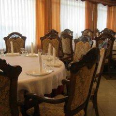 Гостиница Zhassybi Hotel Казахстан, Нур-Султан - отзывы, цены и фото номеров - забронировать гостиницу Zhassybi Hotel онлайн питание фото 2