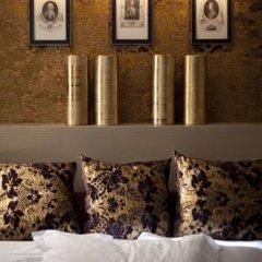 Отель Palazzetto 113 комната для гостей фото 2