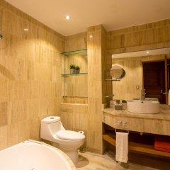 Отель TOT Punta Cana Apartments Доминикана, Пунта Кана - отзывы, цены и фото номеров - забронировать отель TOT Punta Cana Apartments онлайн фото 11