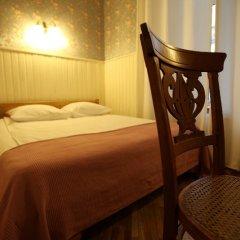 Гостиница Антик Рахманинов 3* Стандартный номер с двуспальной кроватью фото 8