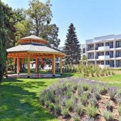 Отель Ihot@l Sunny Beach Болгария, Солнечный берег - отзывы, цены и фото номеров - забронировать отель Ihot@l Sunny Beach онлайн фото 10