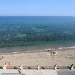 Отель Nina B&B Джардини Наксос пляж фото 2