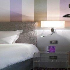 Отель Timhotel Opera Grands Magasins Париж ванная