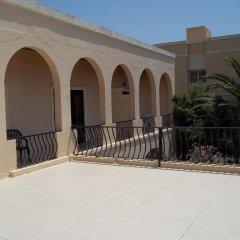 Отель San Antonio Guest House Мунксар фото 3