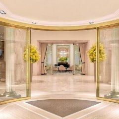 Отель Excelsior Hotel Ernst am Dom Германия, Кёльн - 9 отзывов об отеле, цены и фото номеров - забронировать отель Excelsior Hotel Ernst am Dom онлайн спа
