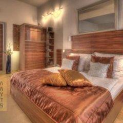 Отель VCA Vienna City Apartments (TM) - Ringstrasse Австрия, Вена - отзывы, цены и фото номеров - забронировать отель VCA Vienna City Apartments (TM) - Ringstrasse онлайн фото 2
