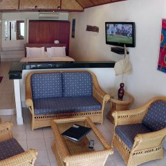 Отель Friendship Beach Resort & Atmanjai Wellness Centre детские мероприятия