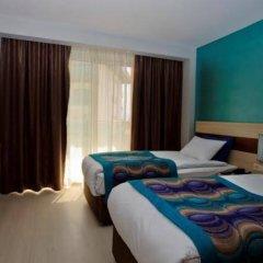 Ulu Resort Hotel - All Inclusive комната для гостей фото 5