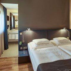 Отель Roomz Vienna Gasometer комната для гостей фото 3