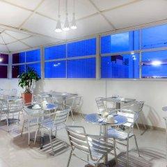 Отель MS Centenario Superior Колумбия, Кали - отзывы, цены и фото номеров - забронировать отель MS Centenario Superior онлайн помещение для мероприятий