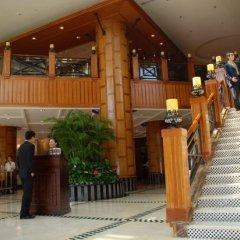 Отель Seaview Gleetour Hotel Shenzhen Китай, Шэньчжэнь - отзывы, цены и фото номеров - забронировать отель Seaview Gleetour Hotel Shenzhen онлайн гостиничный бар