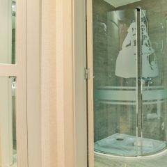 Отель Meninas Испания, Мадрид - 1 отзыв об отеле, цены и фото номеров - забронировать отель Meninas онлайн фото 11