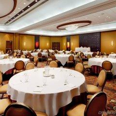 Отель Radisson Hotel Vancouver Airport Канада, Ричмонд - отзывы, цены и фото номеров - забронировать отель Radisson Hotel Vancouver Airport онлайн помещение для мероприятий