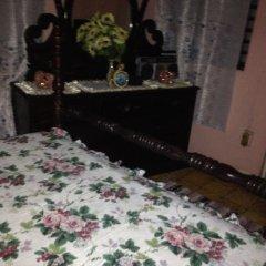 Отель Alberta place спа