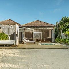 Отель COMO Parrot Cay фото 12