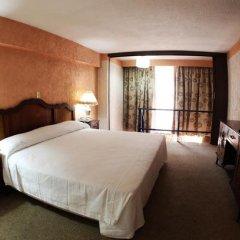 Отель Plaza Madrid Мексика, Мехико - отзывы, цены и фото номеров - забронировать отель Plaza Madrid онлайн фото 5