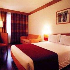 Legendary Porto Hotel комната для гостей фото 2