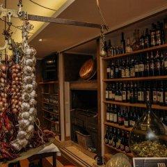Отель Dal Patricano Hotel Италия, Патрика - отзывы, цены и фото номеров - забронировать отель Dal Patricano Hotel онлайн гостиничный бар