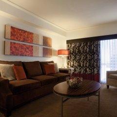 Отель Harrahs Las Vegas США, Лас-Вегас - отзывы, цены и фото номеров - забронировать отель Harrahs Las Vegas онлайн фото 3