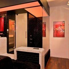 Апартаменты Goodnight Warsaw Apartments Wilcza 26a спа фото 2