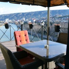 Hotel Old Tbilisi фото 6