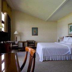 Отель Vilnius Grand Resort удобства в номере фото 2
