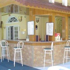 Serenad Hotel Турция, Мармарис - отзывы, цены и фото номеров - забронировать отель Serenad Hotel онлайн гостиничный бар