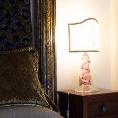 Отель Granda Sweet Suites Италия, Венеция - отзывы, цены и фото номеров - забронировать отель Granda Sweet Suites онлайн удобства в номере