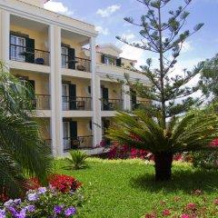 Отель Quinta Bela Sao Tiago Португалия, Фуншал - отзывы, цены и фото номеров - забронировать отель Quinta Bela Sao Tiago онлайн