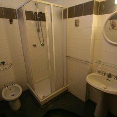 Отель Casa Billi ванная фото 2