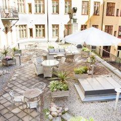 Отель First Hotel Örebro Швеция, Эребру - отзывы, цены и фото номеров - забронировать отель First Hotel Örebro онлайн