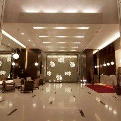 Отель Swiss-Garden Hotel Kuala Lumpur Малайзия, Куала-Лумпур - 2 отзыва об отеле, цены и фото номеров - забронировать отель Swiss-Garden Hotel Kuala Lumpur онлайн спа фото 2