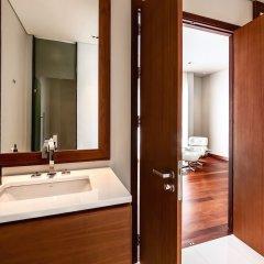 Отель Villa Paradiso ванная фото 2