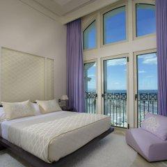Отель Las Arenas Balneario Resort Испания, Валенсия - 1 отзыв об отеле, цены и фото номеров - забронировать отель Las Arenas Balneario Resort онлайн комната для гостей фото 5