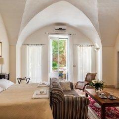 Отель B&B Palazzo Bernardini Лечче фото 19