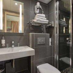 Отель Hôtel Villa Margaux ванная фото 2