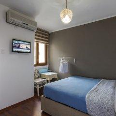 Deniz Pension Турция, Измир - отзывы, цены и фото номеров - забронировать отель Deniz Pension онлайн