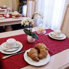 Отель Ca Bragadin e Carabba Италия, Венеция - 10 отзывов об отеле, цены и фото номеров - забронировать отель Ca Bragadin e Carabba онлайн питание