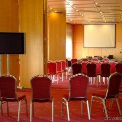 Отель HP Park Plaza Wroclaw Польша, Вроцлав - отзывы, цены и фото номеров - забронировать отель HP Park Plaza Wroclaw онлайн помещение для мероприятий