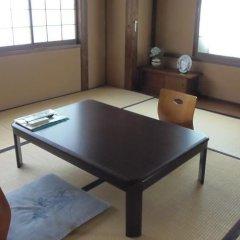 Отель Sansou Tanaka Хидзи комната для гостей фото 5
