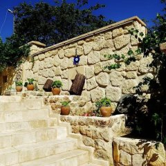 Отель Iris Cave Cappadocia фото 8