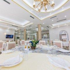 Отель Belagrita Албания, Берат - отзывы, цены и фото номеров - забронировать отель Belagrita онлайн помещение для мероприятий