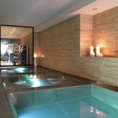 Отель Sense Hotel Sofia Болгария, София - 1 отзыв об отеле, цены и фото номеров - забронировать отель Sense Hotel Sofia онлайн спа