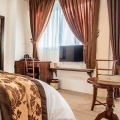 Отель The Vinorva Maldives удобства в номере