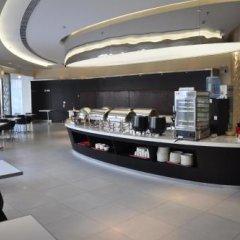 Отель Jinjiang Inn Beijing Aoti Center Китай, Пекин - отзывы, цены и фото номеров - забронировать отель Jinjiang Inn Beijing Aoti Center онлайн фото 2