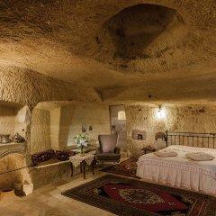 Aydinli Cave House Турция, Гёреме - отзывы, цены и фото номеров - забронировать отель Aydinli Cave House онлайн комната для гостей